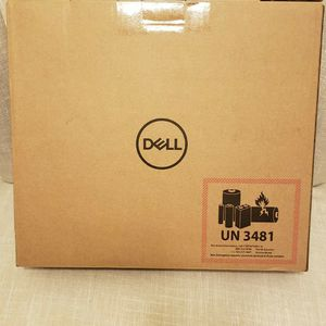 "Brand New 13.3"" DELL Inspiron 13 7000 2-in-1 Laptop (i5-1135G7, 8GB RAM, 512GB SSD, Thunderbolt, Warranty) for Sale in Hollywood, FL"