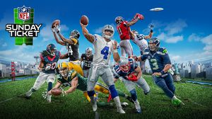 NFL Sunday Ticket Max for Sale in Sacramento, CA
