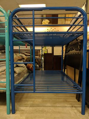 New Bunk Bed for Sale in Pinellas Park, FL