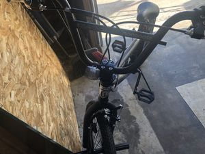 "Mongoose 20"" bike for Sale in Ontario, CA"
