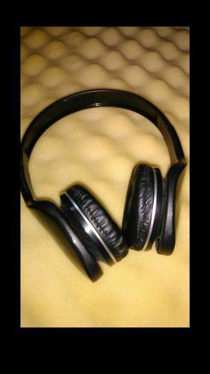 Mental Beats headphones for Sale in Phillips Ranch, CA