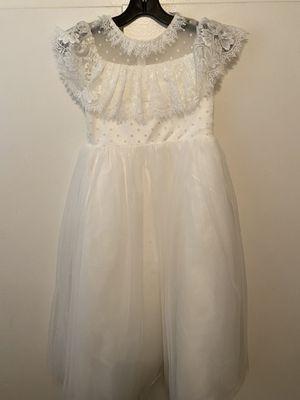Kids Flower Girl Dress for Sale in Whittier, CA