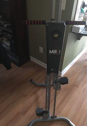 Maxi Climber for Sale in Centreville, VA