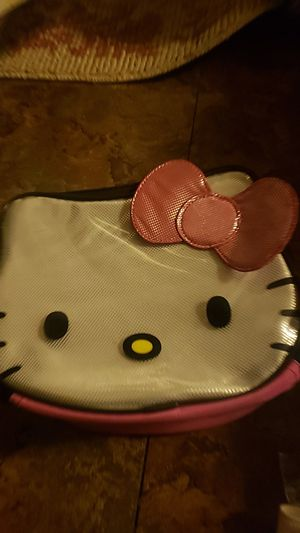 Lunch bag for Sale in Laurel, MD