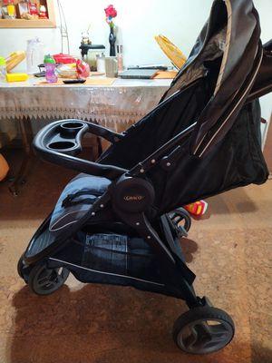 Graco stroller new for Sale in Wichita, KS