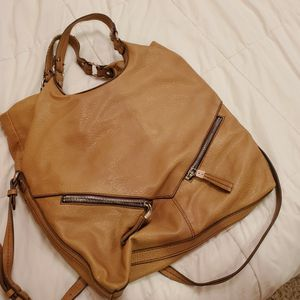 Nine West Purse for Sale in Chesapeake, VA
