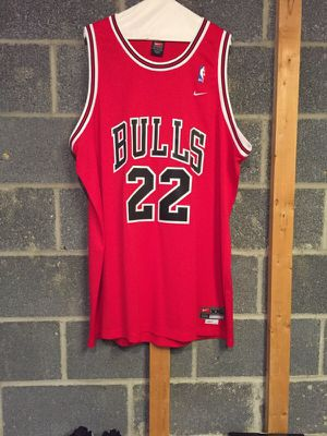 Nike Swingman - Jason Williams #22 for Sale in Silver Spring, MD