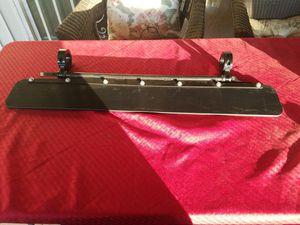 Jeep rollbar sunvisor for Sale in Lodi, CA
