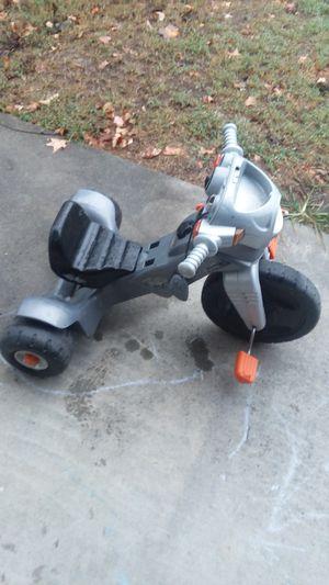 Bike for Sale in Hopewell, VA