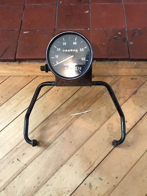 Honda speedometer for four wheeler for Sale in Waterville, ME