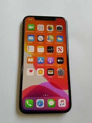 iPhone x for Sale in Aliquippa, PA