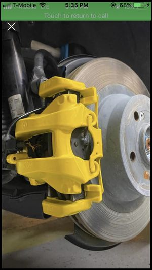 I will paint your calipers for Sale in Des Plaines, IL