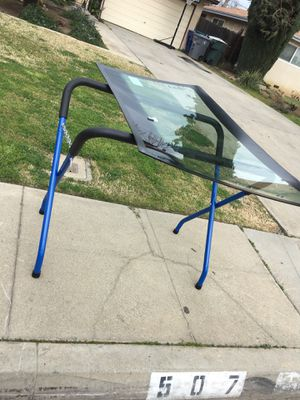 Windshields for sale ! for Sale in Fresno, CA