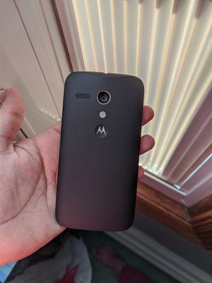 Moto g first generation for Sale in Manchester, CT