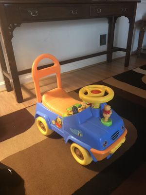 Kids toys for Sale in Woodbridge, VA