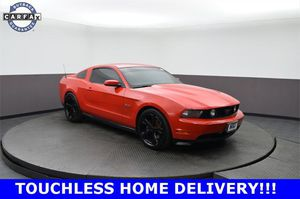 2011 Ford Mustang for Sale in Highland Park, IL