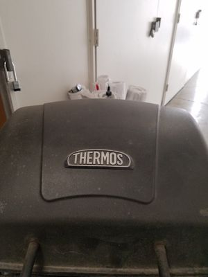 FREE!! BBQ GRILL for Sale in Pittsburg, CA