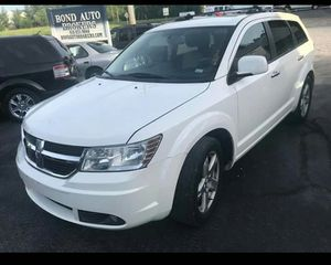 2009 Dodge Journey! for Sale in Belleville, IL