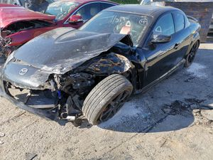 2006 mazda RX8 Parting out for Sale in Chula Vista, CA