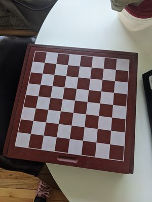 Game Board for Sale in Portland, OR