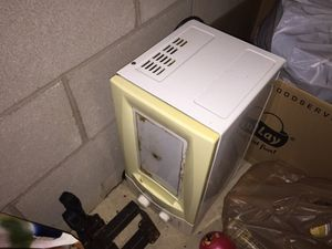Microwave for Sale in Columbus, OH