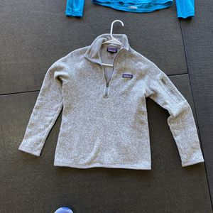 Patagonia Jacket for Sale in Fort Worth, TX