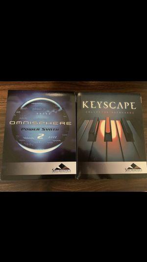Omnisphere Bundle for Sale in Phoenix, AZ