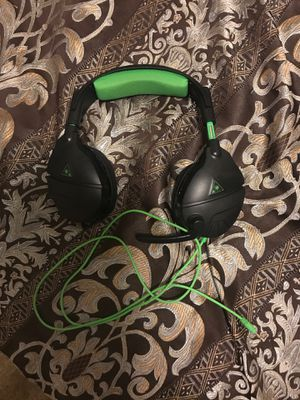 Turtle beach for Sale in San Clemente, CA