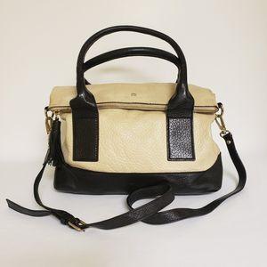Kate Spade Leather Handbag for Sale in St. Petersburg, FL