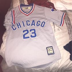 Chicago Cubs Jersey for Sale in Fayetteville,  NC