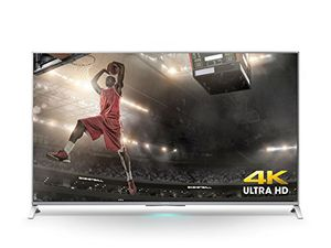 Sony 4K 55 inch UHD Smart Premium TV Television for Sale in Boca Raton, FL
