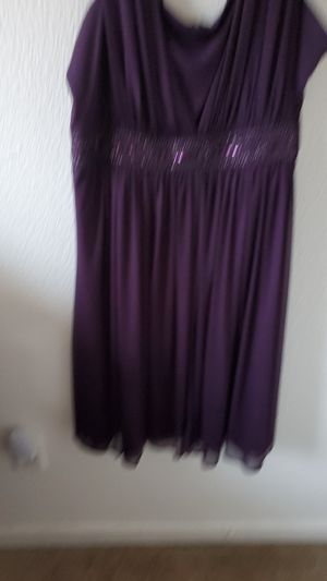 Womens size 16 dress for Sale in Gilroy, CA