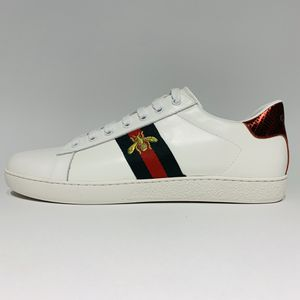 Gucci for Sale in Nahant, MA