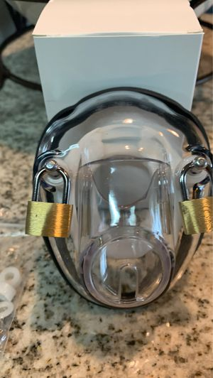 Brand New Chastity Device for Sale in Jacksonville, FL