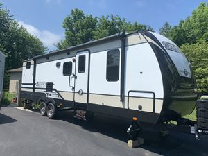 2019 Radiance Camper for Sale in East Berlin, PA