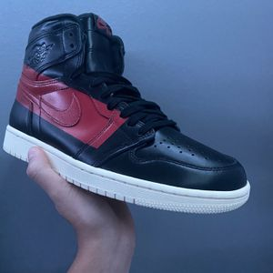 Air Jordan 1 Defiant Couture for Sale in Palatine, IL
