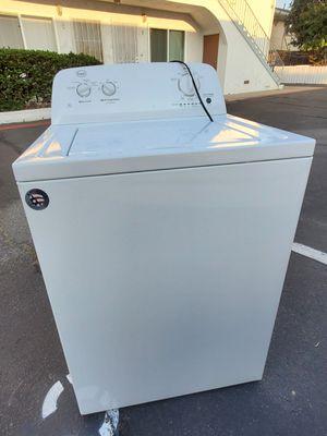 Washer for Sale in Chula Vista, CA