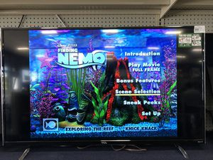 """49"""" TCL Roku Smart TV w/Remote for Sale in Dallas, TX"""