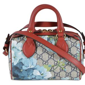 Gucci Mini Bloom Multicolor Bag for Sale in Clifton Heights, PA