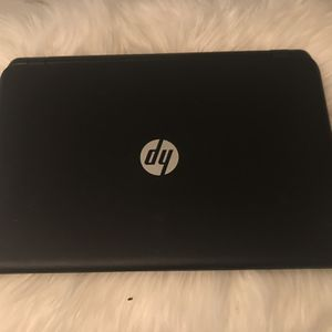 HP Touch smart Notebook for Sale in Las Vegas, NV