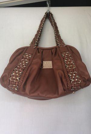 Bebe Leather Genuine Bag for Sale in Dunedin, FL