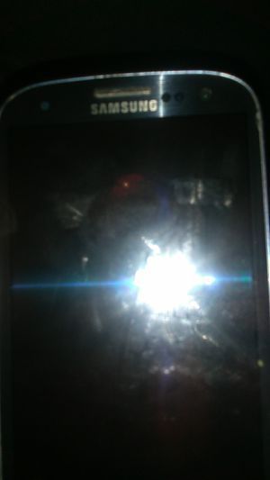 Samsung Galaxy S3 for Sale in Oakland, CA