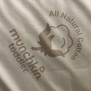 Munchkin Mattress For Crib for Sale in Miami, FL