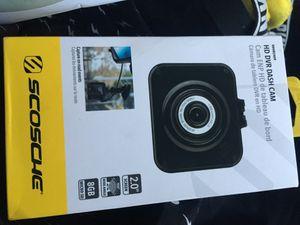Dash cam for Sale in Santa Ana, CA