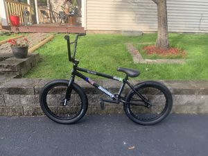 Sunday BMX Bike for Sale in London, OH