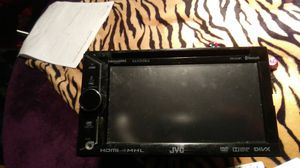 JVC for Sale in Albany, OR