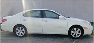 Lexus es330 for Sale in Columbus, OH