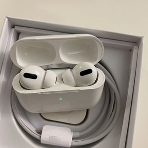 Airpod Pro for Sale in Lawndale, CA