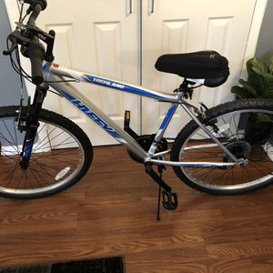 Huffy 26 Inch Mountain Bike for Sale in New York, NY