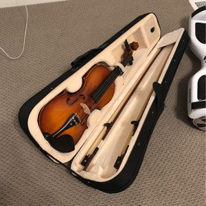 Violin for Sale in San Rafael, CA